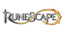 Buy Runescape 3 Gold